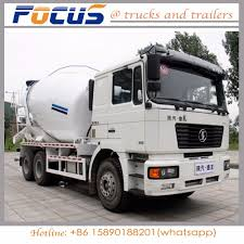China Large Capacity 6-12 Cubic Concrete Mixing Tank Delivery Truck ... Concrete Mixer Truck Hybrid Energya E8 Cifa Spa Videos 14m3 Capacity Manual Diesel Automatic Feeding Cement Mixer Drum Truck Suppliers And Japan Good Diesel Engine Hino Cement With 10cbm Capacity Ready Mixed Atlantic Masonry Supply Mixers Toreusecom Howo 6x4 Zz1257n3841w 12m3 Purchasing Kenworth Trucks Heavyhauling Best Iben Trucks Beiben 2942538 Dump 2638 Wikiwand