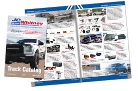 ECatalog - JCWhitney Product Catalogs Qingdao Greenmaster Industrial Co Ltd Custom Truck Parts Accsories Tufftruckpartscom Garbage Truck Lego Classic Legocom Gb Christine Perkins Big Country Catalog 2012 Restoration By Chevs Of The 40s Gsx R 750 Wiring Diagram Also Gt Forklift Ivecopoweeparttrucksbusescatalogs97099 10th Edition National Depot 194879 Ford Catalog See Snapon Releases Heavyduty Tools Mitsubishi Fuso Trucks Japan How To Use China Parts In Right Way Hubei Dong