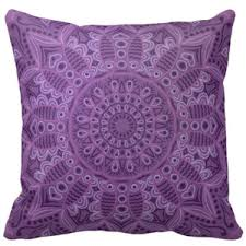 Purple Throw Pillows Shop for Purple Throw Pillows on Polyvore