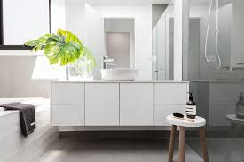 Cheap Bathroom Renovations: How Much They Cost And How To Save Money ... Cheap Bathroom Remodel Ideas Keystmartincom How To A On Budget Much Does A Bathroom Renovation Cost In Australia 2019 Best Upgrades Help Updated Doug Brendas Master Before After Pictures Image 17352 From Post Remodeling Costs With Shower Small Toilet Interior Design Tile Remodels For Your Remodel Diy Ideas Basement Wall Luxe Look For Less The Interiors Friendly Effective Exquisite Full New Renovations