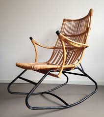 Vintage Rocking Chair, 1960s | #90392 1960s Ercol Rocking Chair Philshakespeare Upholstery Vintage In Penicuik Midlothian Gumtree Vintage Nichols Stone Co Boston Style Rocking Chair Chairish Childs France Lampandco Hans Wegner J16 Mobler Fdb Denmark Kvist D Danish Modern Frank Reenskaug For Bramin Best Bentwood Review Chairs Central Bamboo Mid Century Boho Rustic Armchair Teak Mark Parrish Sgarsul By Gae Aulenti Poltronova Pk101619 From Parker Knoll Sale At Pamono