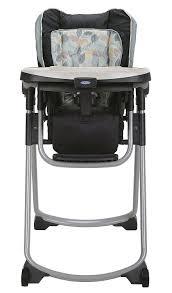 Graco High Chair Recall 2014 by 100 Wooden Eddie Bauer High Chair Recall 109 Best Baby High