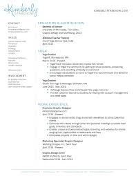 How To Create The Perfect Yoga Teacher Resume - The Yoga Nomads Teacher Resume Samples And Writing Guide 10 Examples Resumeyard Resume For Teachers With No Experience Examples Tacusotechco Art Beautiful Template For Teaching Free Objective Duynvadernl Science Velvet Jobs Uptodate Tips Sample To Inspire Help How Proofread A Paper Best Of Objectives Atclgrain Format Example School My Guitar Lovely Music Example