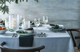 Simon Pearce Christmas Trees by Simon Pearce Glassware Tableware Lighting And Home Decor