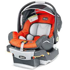 chicco keyfit car seat bases recalled parents