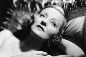 Tallulah Bankhead: Gay, Drunk And Liberated In An Era Of Excess Art Lesbian Couples Or Anyone Who Both Wear Erings What Are Your Gay Weddings Couple Fined For Refusing To Host Samesex Wedding On Their Farm Wynonna Earps Katherine Barrell Talks Wayhaught Includes Scholar Reclaims Hometown Of Cody Wyo And Gays Lesbians Illustrations Dyke A Quarterly Favorite Celebrity Lesbians The Worlds Newest Photos Jade Lesbian Flickr Hive Mind 5 Eating A Quiche Carriage House Arts Center Nhaughty Bonusblanket Twitter