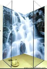 Wall Mural Decals Uk by Wall Art Murals Uk Shenra Com