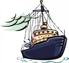 Boating clipart free clipart images 2