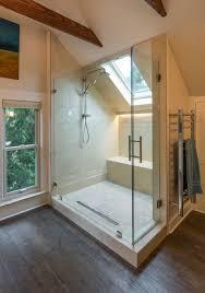 7 healthy tips attic interior wardrobes attic window quilt