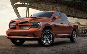 Ram 1500 Recalled To Fix Differential Problems | CarComplaints.com Living Room Home Decor Pictures Showcases Ram Pickup 1500 Recalled To Fix Differential Problems Carcplaintscom Ford Recalls 300 New F150 Pickups For Three Issues Roadshow Fresh Dodge Truck 2015 Recall 7th And Pattison Trucks Recalled Fix Problem With Gear Shifters 1061 The New Deals And Lease Offers Fiat Chrysler Recalling Nearly 5000 Pickup Fire Risk 18 Million Trucks Over Rollaways Almost Heavyduty By The Automaker 2009 2010 Sam Haskell Miss America Amtrak Fiatchrysler Automobiles Will 2 Faulty