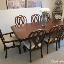 Inspiring Craigslist San Antonio Furniture Craigslist Sanantonio