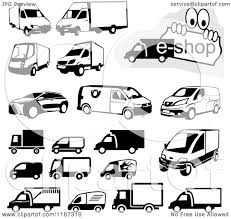 Clipart Of Black And White Shipping Van And Truck Icons - Royalty ... Designs Mein Mousepad Design Selbst Designen Clipart Of Black And White Shipping Van Truck Icons Royalty Set Similar Vector File Stock Illustration 1055927 Fuel Tanker Truck Icons Set Art Getty Images Ttruck Icontruck Vector Icon Transport Icstransportation Food Trucks Download Free Graphics In Flat Style With Long Shadow Image Free Delivery Magurok5 65139809 Of Car And Cliparts Vectors Inswebsitecom Website Search Over 28444869
