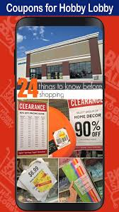 Coupons For Hobby - Promo Code & Voucher 101% For Android ... Hobby Lobby Weekly Ad 102019 102619 Custom Framing Rocket Parking Coupon Code Guardian Services Extra 40 Off One Regular Priced The Muskogee Phoenix Newspaper Ads Classifieds Soc Roc Promo Thundering Surf Lbi Coupons Foodpanda Today Desidime Sherman Specialty Tower Hobbies Review 2wheelhobbies Post5532312144 Unionrecorder Shopping Solidworks Cerfication 2019 Itunes Gift Card How To Save At Simplistically Living Lobby 70 Percent Half Term Holiday