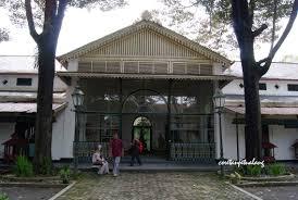 Keraton Yogyakarta Istana Budaya Dan Keindahan Jawa