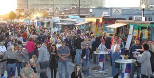 12 Best Food Festivals In Oklahoma 12 Best Food Festivals In Oklahoma Garfield Park Concerts Drink Mokb Presents Truck Stop Taste Of Indy Indianapolis Monthly 2018 Return The Mac N Cheese Festival Fest At Tippy Creek Winery Leesburg Three Cities Baltimore Tickets Na Dtown Georgia Street First Friday Old National Centre Truck Millionaires Business News 13 Wthr Ameriplexindianapolis Celebrates Tenants With Trucks Have Led To Food On Go Going Gourmet Herald Fairs And Arouindycom