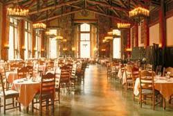Ahwahnee Dining Room Wine List by Chad And Nicole U0027s Homepage