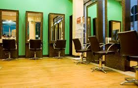 Salon Interior Design Ideas Home Design Home Beauty Salon ... Small Studio Apartment Decorating Ideas For Charming And Great Nelson Mobilier Hair Salon Fniture Made In France Home Salon Mood Design Beautiful Nail Photos Interior Barber Shop Designs Beauty Cuisine Remodeling Architectural Modern Fniture Propaganda Group Spa Awesome Picture Of Plans Fabulous Homes Gallery In 8 Best Room Images On Pinterest Design