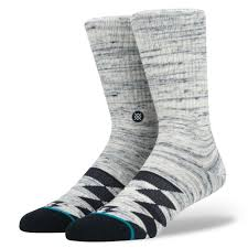 Stance Socks Coupons : Racv Driving Lessons Coupons