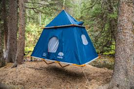 The Ultimate Holiday Tent Gift Guide - Outdoor Project What Women Want In A Festival Luxury Elegance Comfort Wet Best Outdoor Projector Screen 2017 Reviews And Buyers Guide 25 Awesome Party Games For Kids Of All Ages Hula Hoop 50 Things To Do With Fun Family Acvities Crafts Projects Camping Hror Or Bliss Cnn Travel The Ultimate Holiday Tent Gift Project June 2015 Create It Go Unique Kerplunk Game Ideas On Pinterest Life Size Jenga Diy Trending Make Your More Comfortable What Tentwhat Kidspert Backyard Summer Camp Out