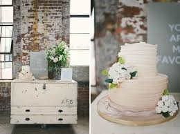 Huge Thanks To The Talented Team Below For Sharing This Gorgeous Neutral Wedding Inspiration With Us Today