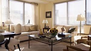 The Lyric 255 West 94th Street NYC Rental Apartments