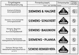 Siemens Dresser Rand Acquisition by 1919 U20131932 Company Siemens Global Website
