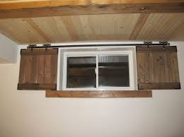 Resilient Channel Ceiling Home Depot by Best 25 Basement Ceilings Ideas On Pinterest Drop Ceiling