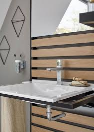 Bathroom Decorating Accessories And Ideas 36 Bathroom Decor Hansgrohe Ideas In 2021 Hansgrohe