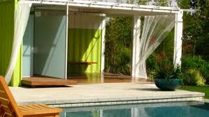 100 Shipping Container Guest House 7 Benefits Of Home Design