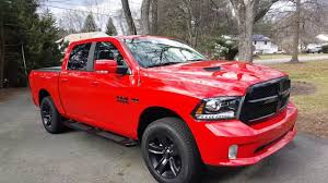 2017 Ram 1500 Sport Night Edition With Mopar Performance Package ... Chevy Gmc Alinum Rim Set 195 X 675 8 Lug Virgofleet Truck Tractor Pull Gets Crowd Revved Up News Agrinewspubscom Eric Von Schledorn Chevrolet Buick Cars For Sale In Saukville Wi Las Vegas Robby Gordon Stadium Super Trucks 1970 Porsche 914 Pickup Vandermoss Nursing Slim Points Lead At Wisconsin Intertional Raceway Selle And Monday Create Formidable Tundra Tandem Super Late Golden Sands Speedway Midwest Series Feature Hlights Sept 5 Sema Concepts Suck Colorado Sport And Silverado Parsons Of Eagle River Rhinelander Woodruff Northern Hshot Hauling How To Be Your Own Boss Medium Duty Work Info Comment Starmaker Multimedia