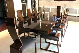 Second Hand Dining Room Furniture Tables Amazing