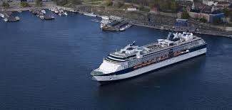 Celebrity Constellation Deck Plan Aqua Class by Celebrity Constellation Celebrity Cruises Rol Cruise