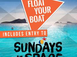 100 Wundergrond Float Your Boat Wunderground The Official Sundays