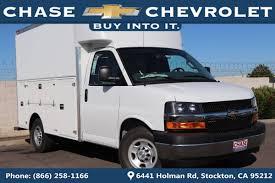 10 Lovely Chevy Truck Vin Decoder Chart