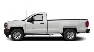 100 2014 Chevy Truck Reviews Chevrolet Silverado 1500 Autoweek