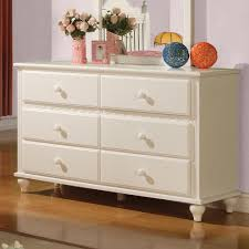 4 Drawer Dresser Target by Dressers Under 200 Big Lots Federal White Dresser By Bedroom
