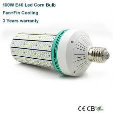 led bulb led corn bulb products