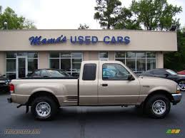 2000 Ford Ranger XLT SuperCab In Harvest Gold Metallic - B69191 ... Picture Of 1991 Ford Ranger For Sale Sale In Kingston Jamaica St Andrew 2007 Edmton 2019 First Look Kelley Blue Book Configurator Secretly Goes Online Update 1997 Great Cdition Uag Medical School Salvage 2003 Ranger Truck 6 Door For New Car Models 20 Green Is Your Pickup Review 2011on Parkers What We Know About The Allnew Pickup