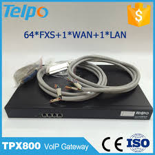 China Jual Online 64 Fxs/Fxo Port Asterisk Voip Gateway Roip ... How To Choose A Voip Company Highcomm Browser Voip Online Words On Airport Board Background Stock Vector Online Traing Course Speed Dialing In Virtual Pbx Free Voice Over Voip Store For Business Voip Phone System To Make Voip Free Calls From Internet In Urduhindi Jual Yeastar S100 Ip Toko Perangkat Dan Suppliers And Manufacturers At Alibacom Best 25 Phone Service Ideas Pinterest Hosted Voip Sver Monitoring China 64 Sfxo Port Asterisk Gateway Roip Whosale Box Buy From Appian Communications Needs More Sters Who Have Android