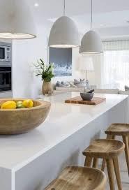 innovative white pendant lights kitchen 25 best ideas about