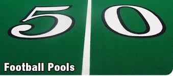 Free Football Pools line Football Pool office pool football