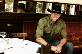 The Shed Maryville Tn Concert Schedule by Trace Adkins Clayton Center For The Arts