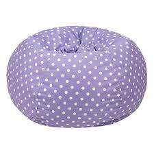Gold Medal Extra Large Polka-Dot Bean Bag Chair | Products Elegant 26 Illustration Lime Green Bean Bag Chairs Pink Bags Chair Floral Target Itoshiikimovie Reading Lounge Apartment In 2019 Diy Cool Ikea For Home Fniture Ideas Marie For Young Artsnola Decor The Best Beanbag Kids Lovely 6 Tips On How To Clean A Overstockcom 20 Of Red Fernando Rees Oversized In Chocolate A Roundup Of 63 Our Favorite Emily Henderson Polka Dot Large Big Joe