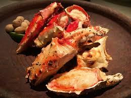 catalogue ik饌 cuisine 台北敦化 三井料理美術館mitsui cuisine 無菜單客製化料理1500午間