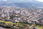 imagem de Porto União Santa Catarina n-15
