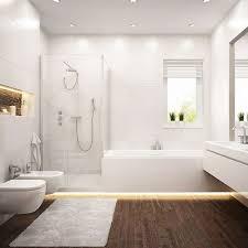 badezimmer planen mit temperis aus 1080 wien und himberg