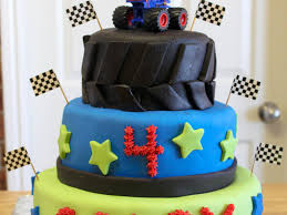 Monster Truck Cake - CakeCentral.com Homey Inspiration Monster Truck Cake 25 Birthday Ideas For Boys Cakes Amazing Grace Cakes Decoration Little Truck Cake With Chocolate Ganache Mud Recreation Of Design Monster Hunters 4th Shape Noah Pinterest Cakescom Order And Cupcakes Online Disney Spongebob Dora Congenial Fire Photos