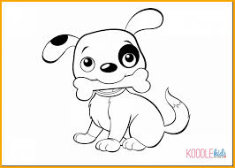 Free Printable Puppy Coloring Pages Valid Cute Pets Fresh 15 Lol Surprise
