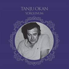 100 Tanju Okan Yorgunum Amazoncom Music