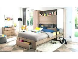 chambre complete adulte conforama chambre a coucher adulte chambre adulte chambre a coucher complete